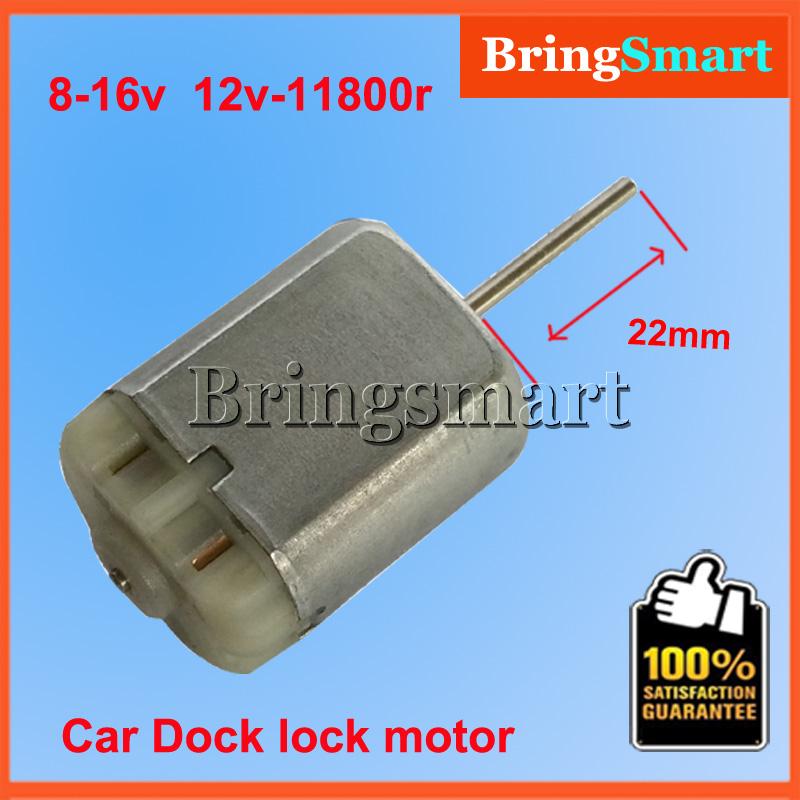 Popular Power Window Motor Buy Cheap Power Window Motor