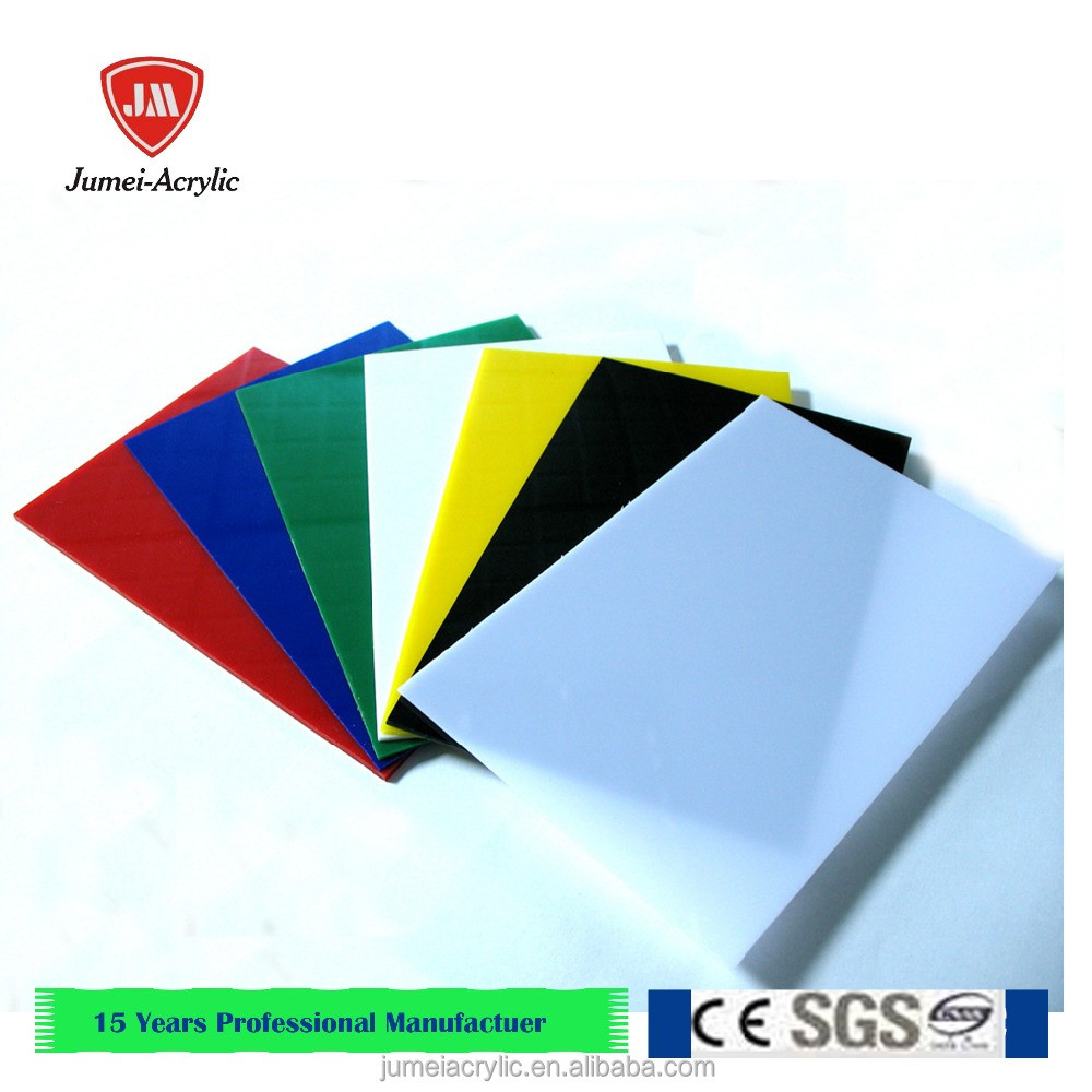 Colored cast acrylic sheet - 4 8 Feet Acrylic Sheet Plexiglass Sheet 4 8 Feet Acrylic Sheet Plexiglass Sheet Suppliers And Manufacturers At Alibaba Com