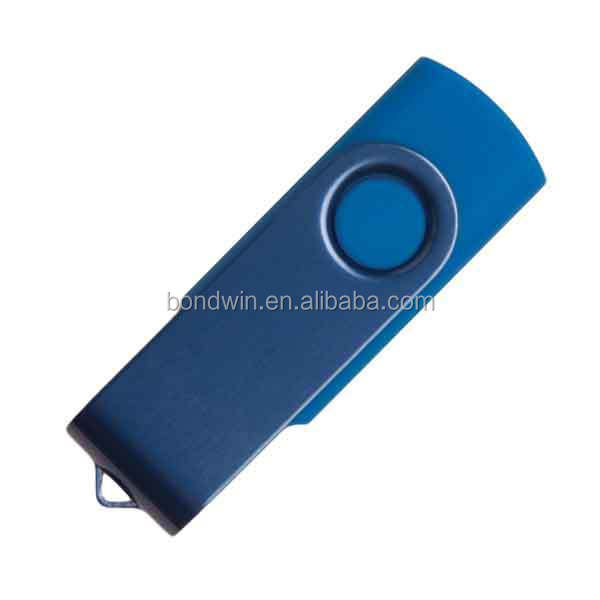 1gb usb flash key