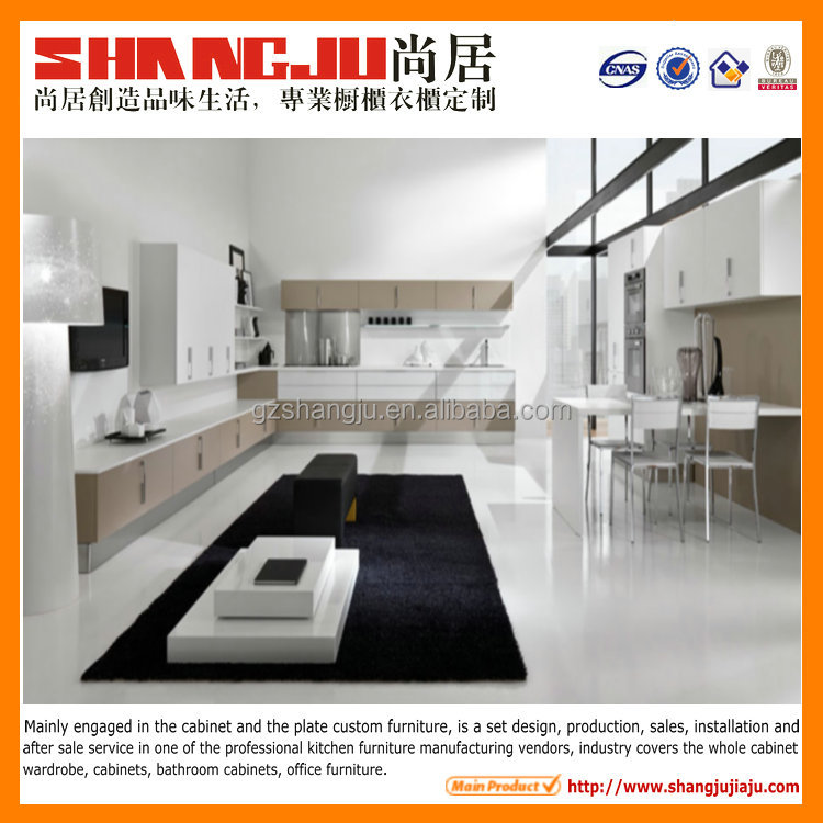 Kitchen Cabinet Making Supplies, Kitchen Cabinet Making Supplies Suppliers  And Manufacturers At Alibaba.com