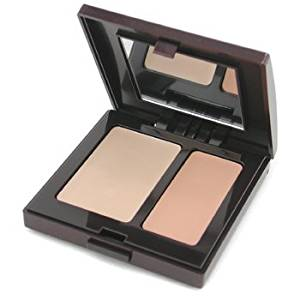 Laura Mercier Secret Camouflage SC-3 One Size