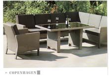 Big Lots Outdoor Furniture, Big Lots Outdoor Furniture Suppliers ...