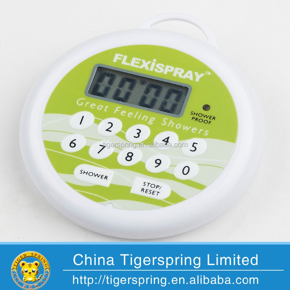High quality multi-purpose hunting timer