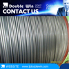 7mm indented PC Steel Wire for Prestressed Steel Wire for Prestressed Concrete Wires