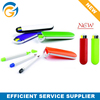 3 in 1 Fluorescent Marker Pen Set Fuorescent Marker Pen Ball pen and Pencil