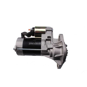 Hotsale aftermarket Thermo King starter motor 45-1993 for refrigeration truck