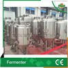 mini Beer Brewing System/beer fermenting plant for stout beer