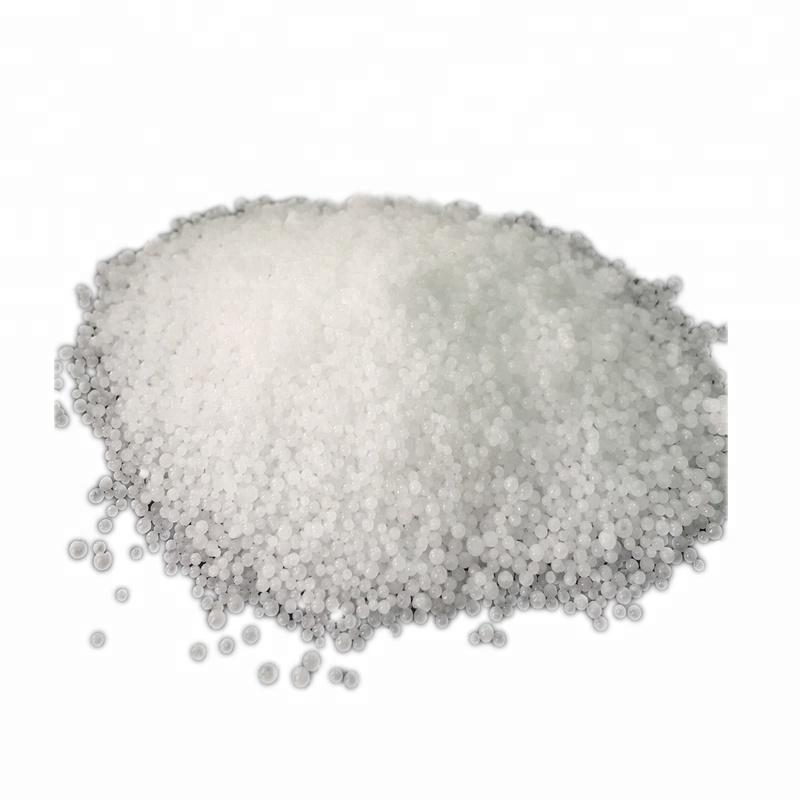 aluminiumsulfit
