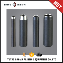 Proper price top quality custom made steel die punch