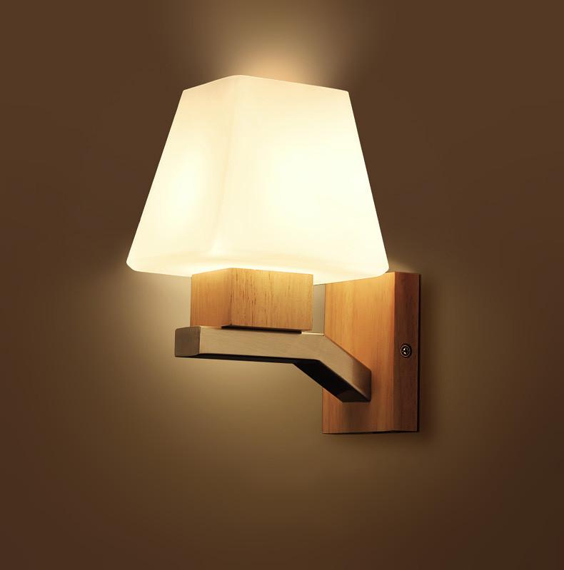 Modern wood wall bracket light with glass lamp shade buy wood modern wood wall bracket light with glass lamp shade buy wood wall bracket wall bracket lightwall light glass product on alibaba aloadofball Choice Image
