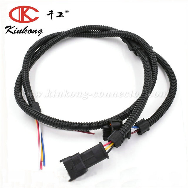 Buy Cheap China car electric wire loom Products, Find China car ...