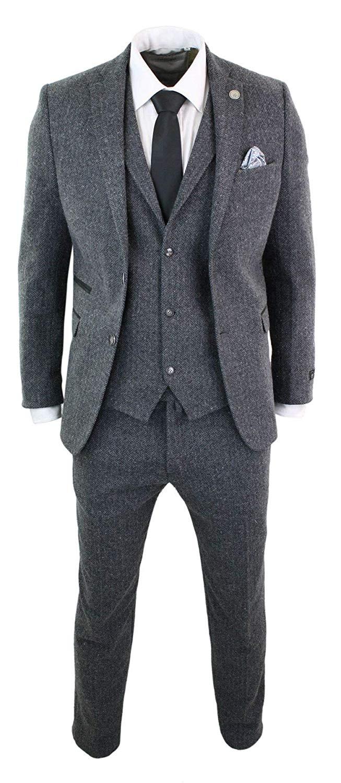 order online san francisco united states Cheap Tweed Grey Suit, find Tweed Grey Suit deals on line at ...