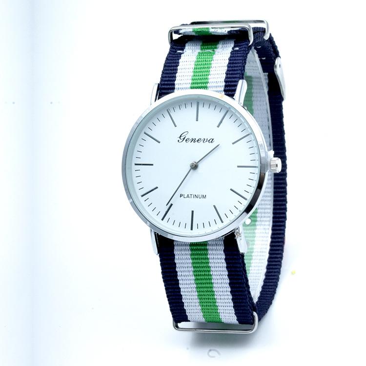 b111044000a66 مصادر شركات تصنيع قماش ساعة اليد وقماش ساعة اليد في Alibaba.com