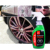 Wholesale car care products professional car wash supplies iron out cleaner dry stain remover