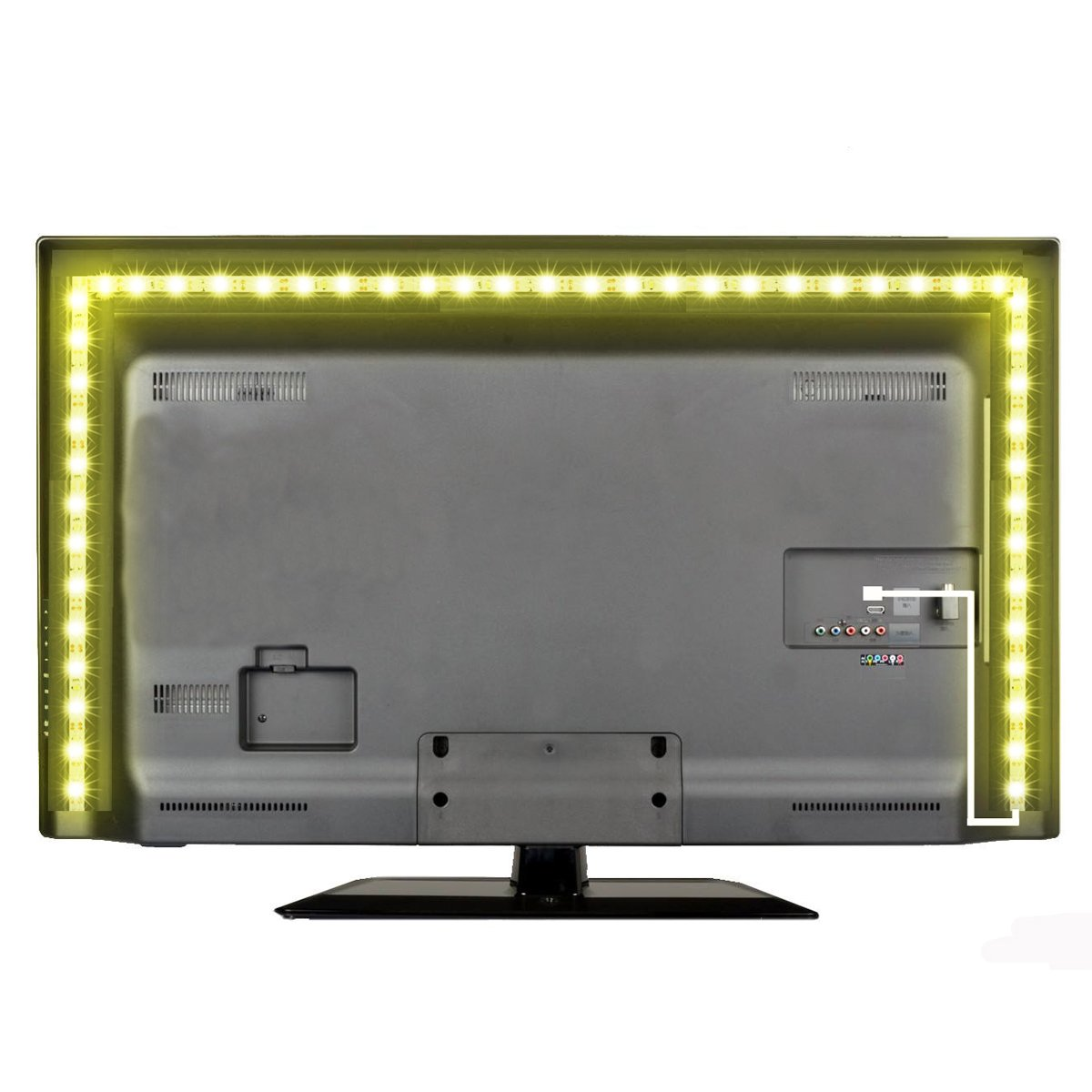 Cheap 40 Inches Led Tv Price In India Find 40 Inches Led Tv Price
