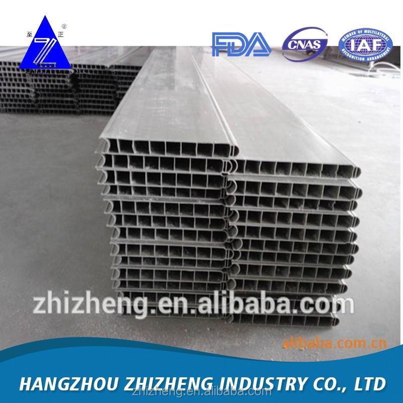 calidad estable de plstico paneles de pvc para paredes