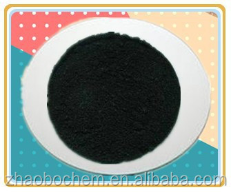 Acid Black 1 Acid Blue Black 10b(nsk)