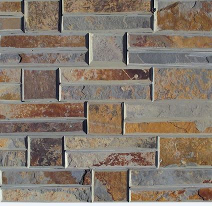 Cheap Wall Slabs Classical Stone Exterior Wall Cladding