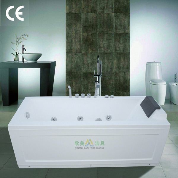 Acrylic Bathtub Paint White, Acrylic Bathtub Paint White Suppliers ...