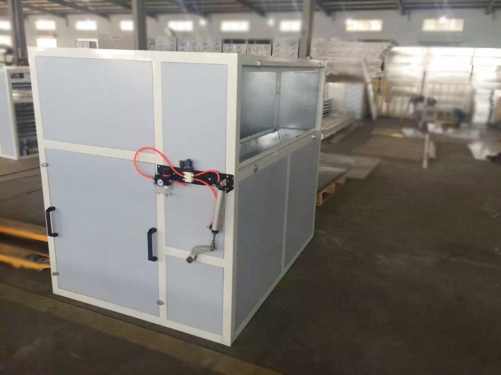 Alibaba auto body spray booth / paint booths for sale