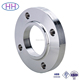 API Approval ss400 jis 10k blind flange from HEBEI HH GROUP