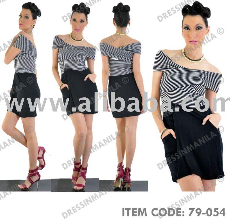 Cheap wholesale dress philippines fashion