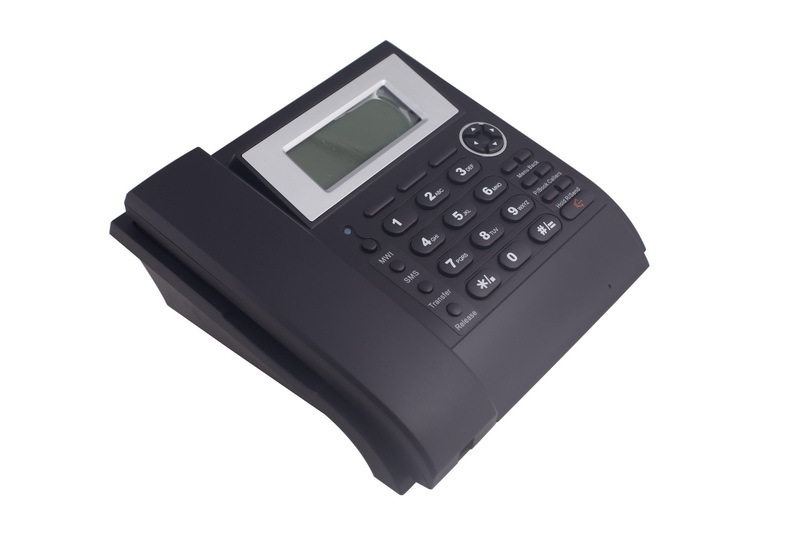 Plastic door phone voip for wholesales