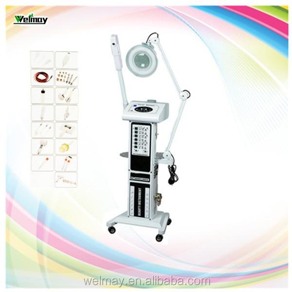 professional microcurrent machine