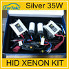 High quality DC 9004 hid xenon kit 3000k-30000k,Factory Wholesale!!