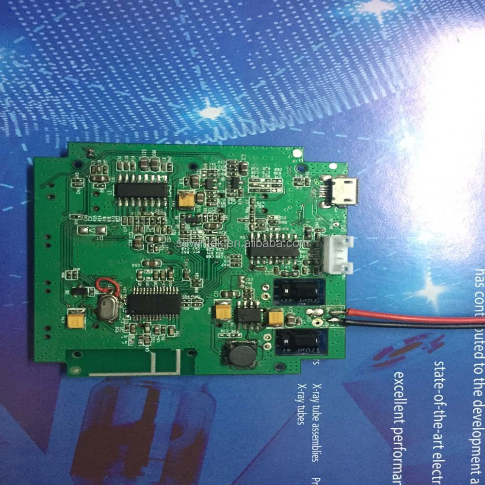 China Bluetooth Ic Wholesale Alibaba Electronic Components Integrated Circuitsicsicchina Mainland