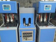 price machines to make plastic bottles
