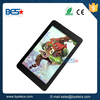 Hot sale 8 inch android tablet pc price in india