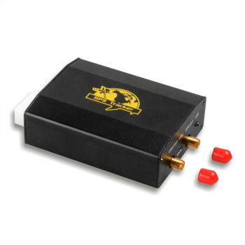 car gps tracker anti car jacking gps tracker buy 3g gps tracker car gps tracker wireless gps. Black Bedroom Furniture Sets. Home Design Ideas