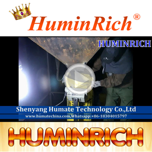"""HuminRich"" Widely Grade Used High Quality And Best Price Edta 4na"