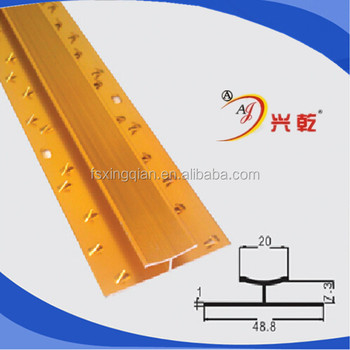 Tile Accessories Floor Tile To Carpet Trim Buy Floor Tile To