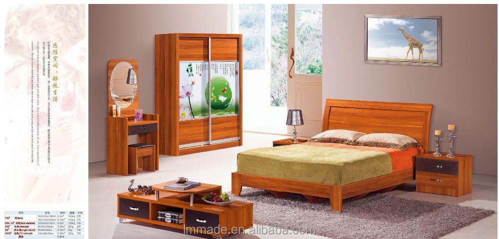 Bedroom Furniture Designs India