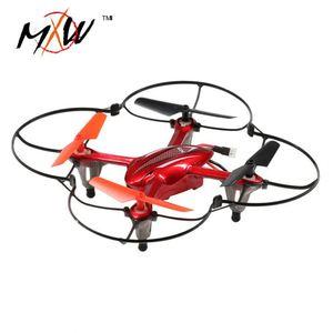 Newest original 037 wholesale China Manufacturer holy stone drone