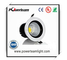 30w LED Downlight High Luminous