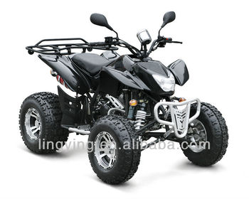 eec 250cc four wheel motorcycle for sale buy four wheel motorcycle for sale 250cc atv 250cc. Black Bedroom Furniture Sets. Home Design Ideas