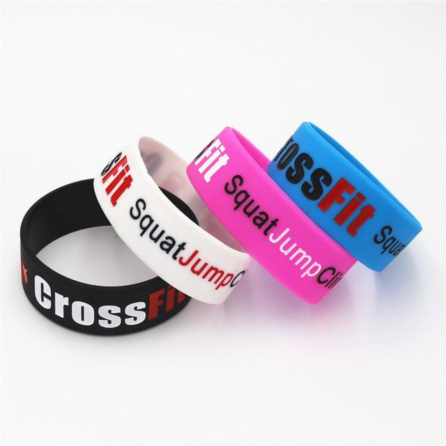d8f3c2627ab7 Venta al por mayor pulseras personalizadas baratas-Compre online los ...