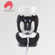 ECE R44/04 Safety Baby Car Seat for 0-36kg