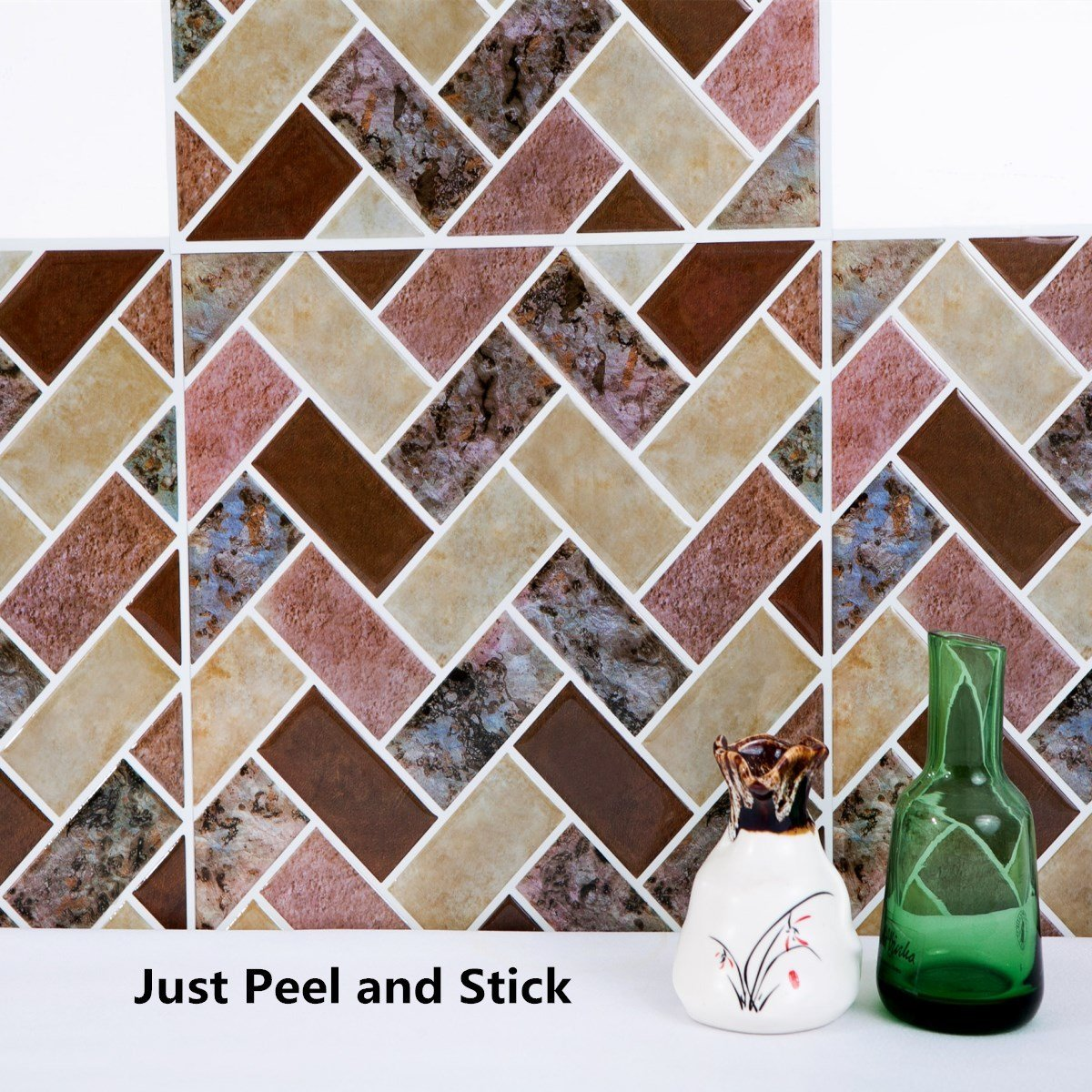 Famous 12X12 Ceramic Tiles Tiny 16 Ceramic Tile Round 18 X 18 Floor Tile 1X2 Subway Tile Young 2 X 2 Ceiling Tiles White24 X 48 Ceiling Tiles Drop Ceiling Ceramic Tile Oven, Ceramic Tile Oven Suppliers And Manufacturers ..