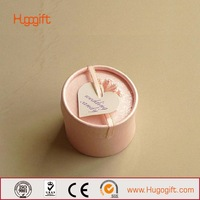 Bottom Price Hotsell Chocolate Cupcake Paper Packaging Boxes