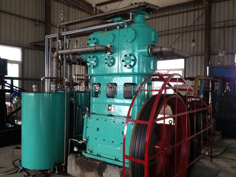 Home Natural Gas Compressors Suppliers