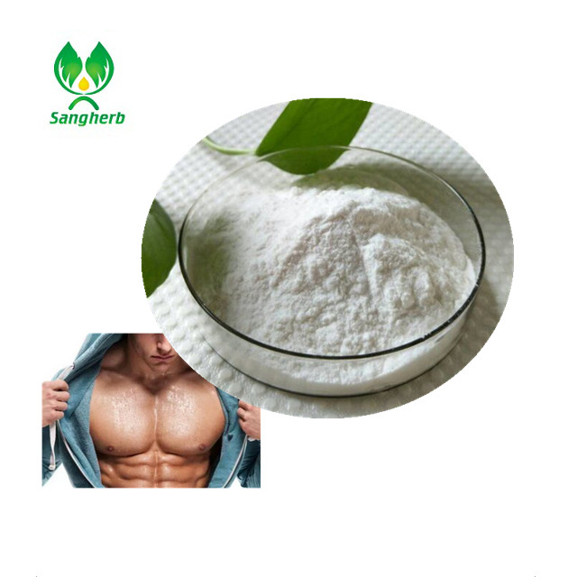 Wholesale Top Quality 99% Mk2866 Sarms Series Product Ostarine - Buy Mk2866  Sarms Ostarine With Best Price,Wholesale Sarms Series Product Ostarine,Top
