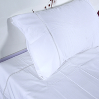 pillowcase white cheap price