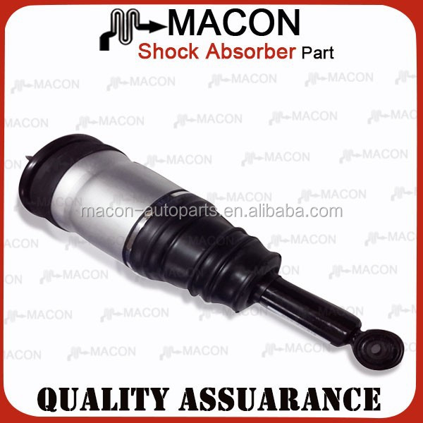 Off road proton shock absorber for Range Rover Sport OE RTD501090