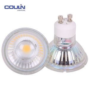 Custom price Promotional housing outdoor 15 degree recessed lamp commercial CE ROHS led track COB gu10 Led Spotlight