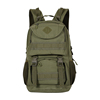 Hiking hunting military molle tactical backpack bags