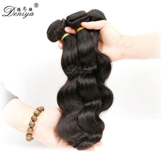 Buy Cheap China Wholesale Wavy Human Hair Weave Products Find China